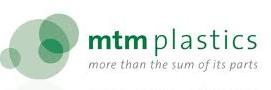 mtm plastics GmbH, Niedergebra